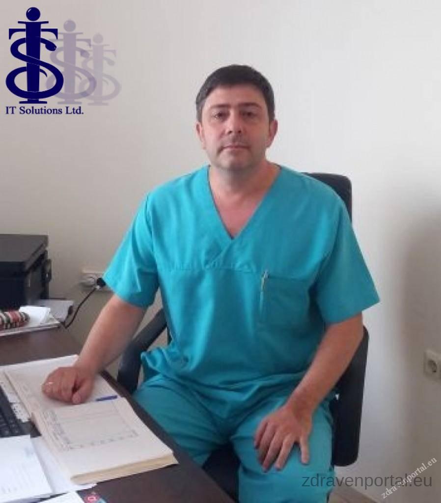 Български Лекар » Тумори в лицево-челюстната и шийна области