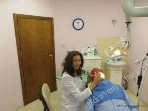 Dr-Albena-Veselinova-1