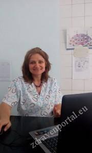 d-r-yordanka-simeonova-dietolog-2