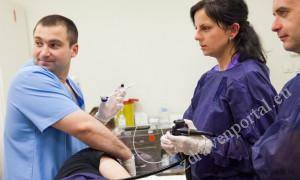 interventional-gastroenterology8